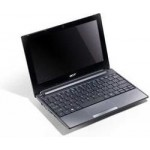 Acer Aspire One D255-2BQCC