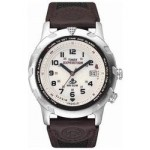 Timex Expedition T43391